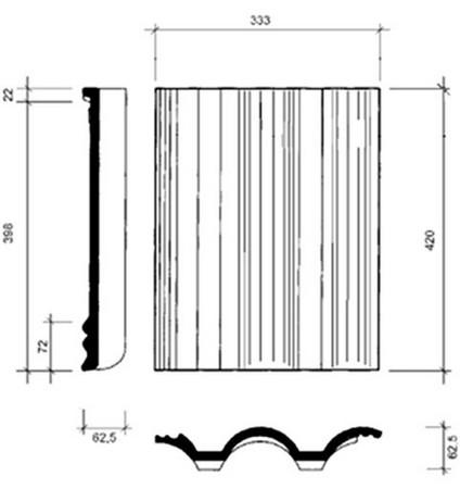 Стен шумоизоляция гипсолитовых
