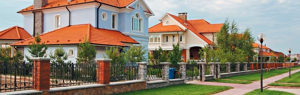 Проекти будинків до 100 квм